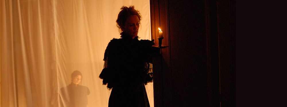 lament: candles & compost (Abbotsford Convent 2006)