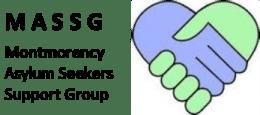 Montmorency Asylum Seekers Support Group