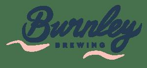 Sponsored by Burnley Brewing